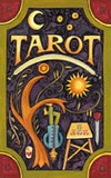 Tirada de Tarot Gratis – Tarotgratis.es