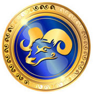 Horóscopo 2020 Aries