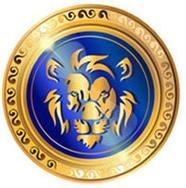 Horóscopo 2022 Leo